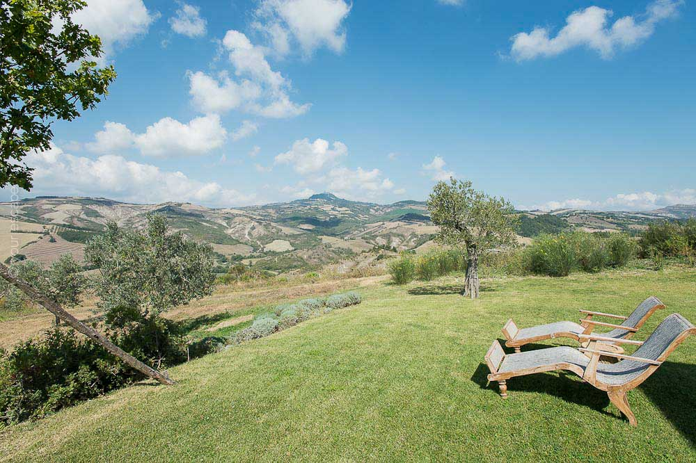 Villa Bel Canto Tuscany Italy your escape-07