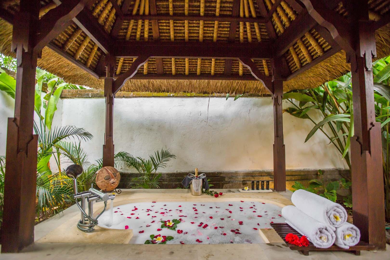 Karma Jimbran Bali yourescape (11)