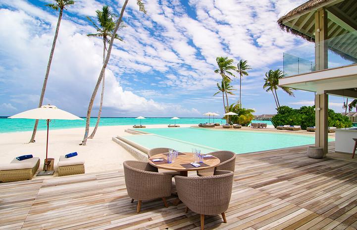 baglioni-resort-maldives_restaurants_11