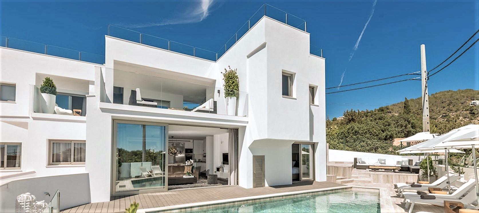 Villa Pep Ibiza your escape (1)