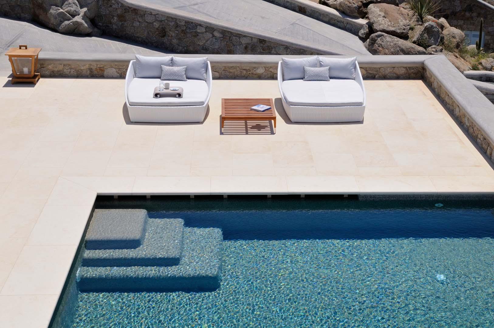 Luxury Villa Artemis 1 your escape bespoke travel (2)