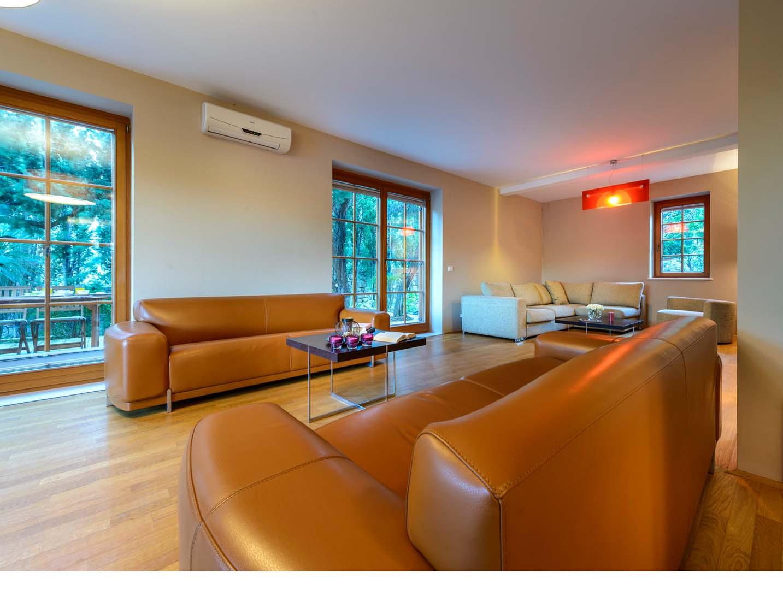 Luxury Villa Ivory Dubrovnik your escape (35)