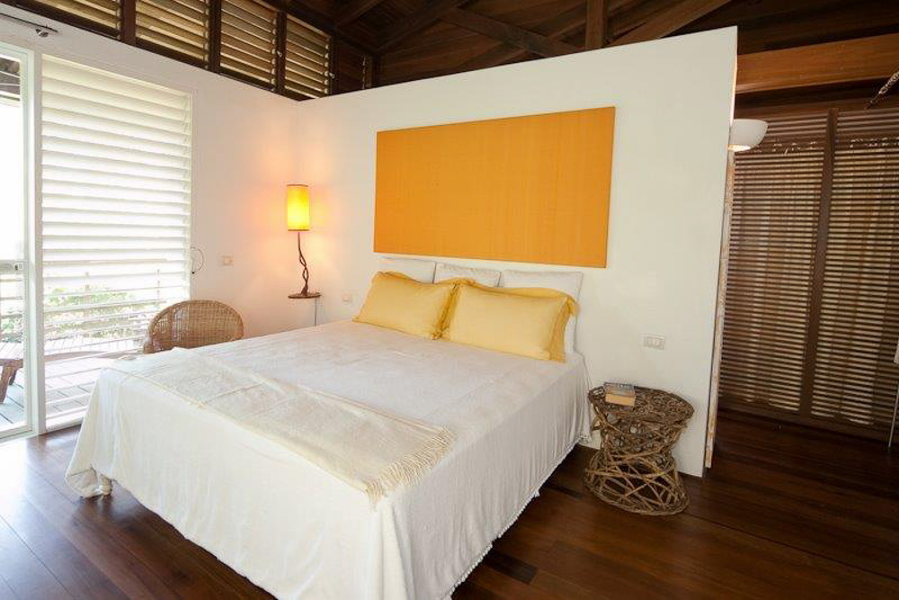 Villa Giorgina Antigua Caribbean yourescape-25
