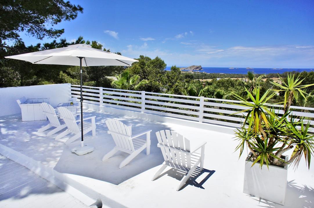 Villa Bali Ibiza your escape bespoke travel (25)