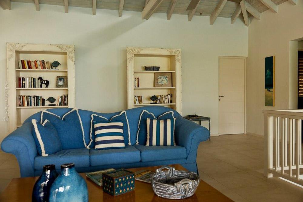 Villa Amanda Antigua Caribbean yourescape-16