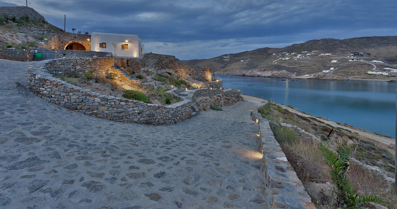 Luxury Villa Ftelia your escape (22)