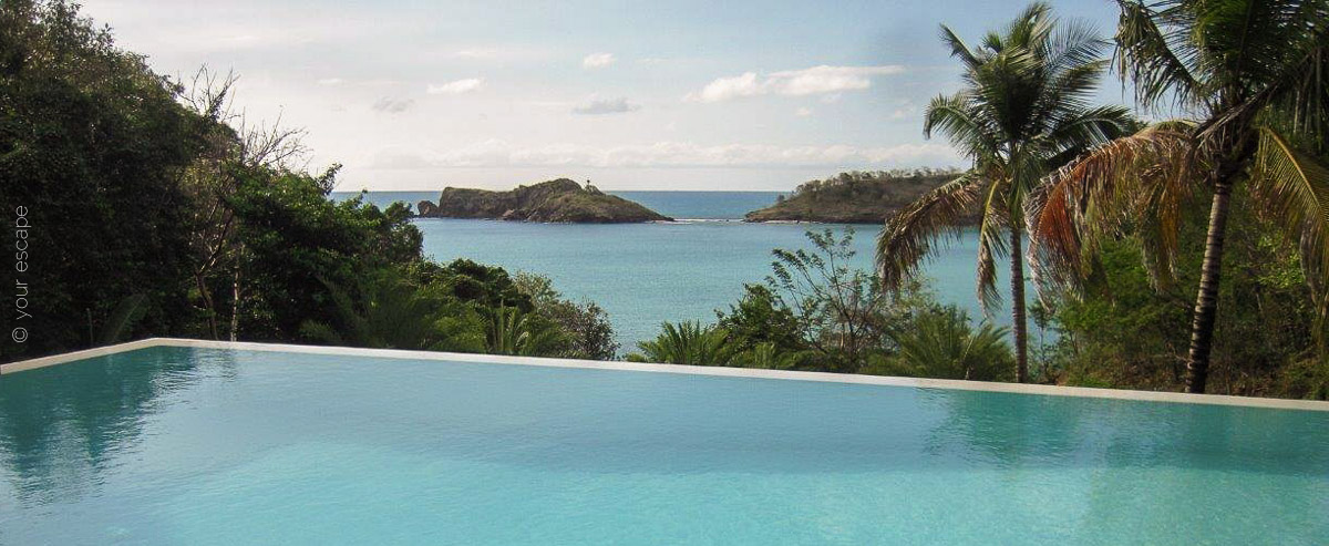 Villa Amanda Antigua Caribbean yourescape-01