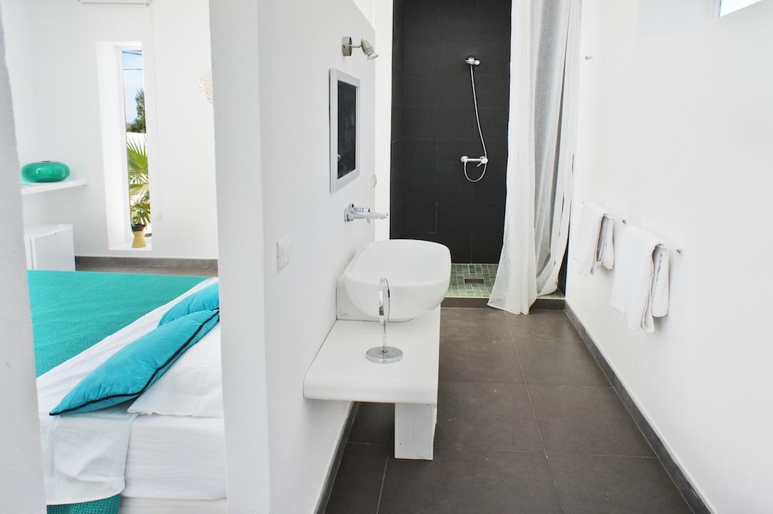Villa Bali Ibiza your escape bespoke travel (4)