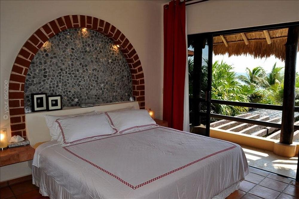 Villa Sol y Playa Riviera Maya Mexico yourescape-10.jpg