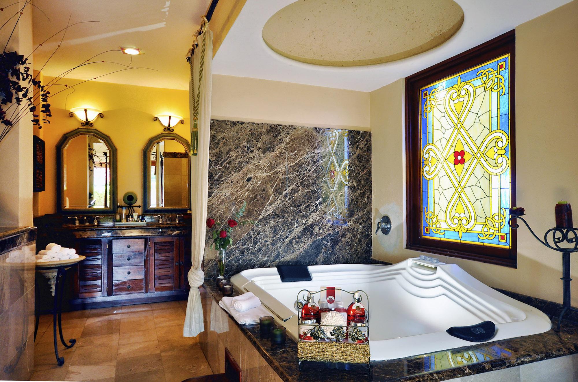 Villa Azurro_yourescape_Playa_del_Carmen_Riviera_Maya_Mexico_25