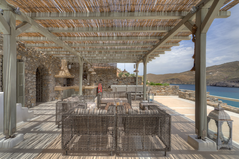 Luxury Villa Ftelia your escape (15)