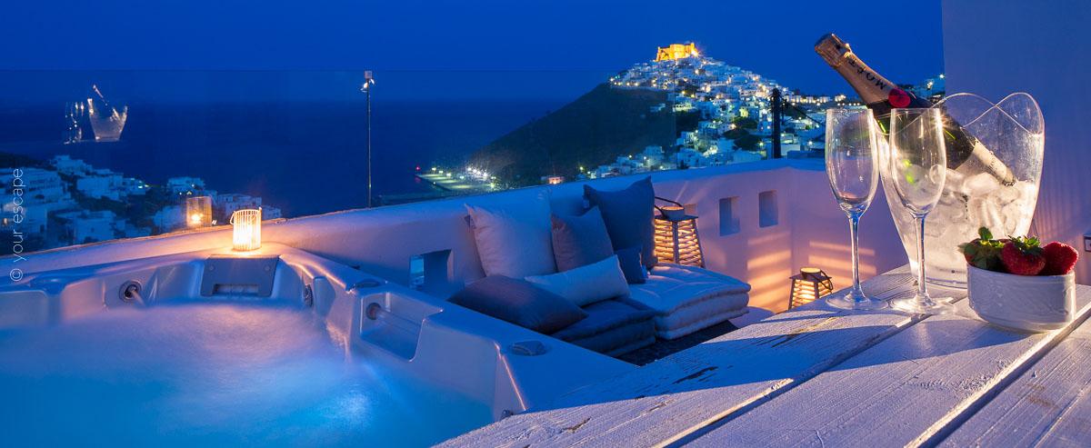 Villa Emera Astipalaia Greece yourescape-01