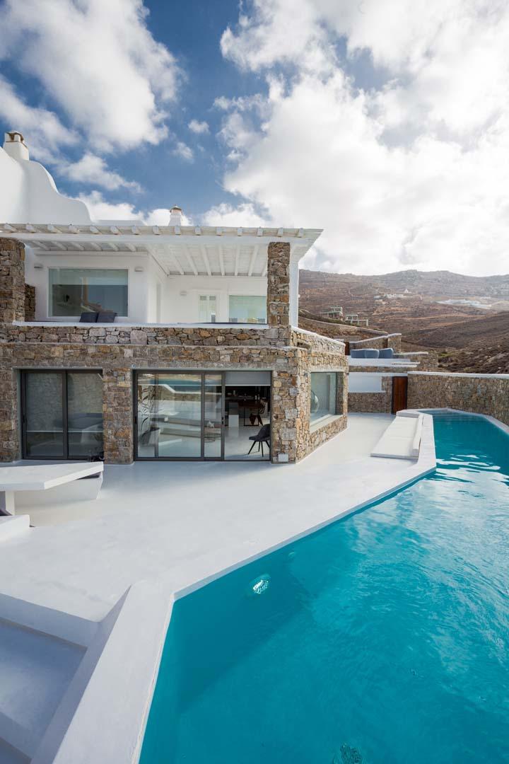 Villa Hestia your escape bespoke travel (18)