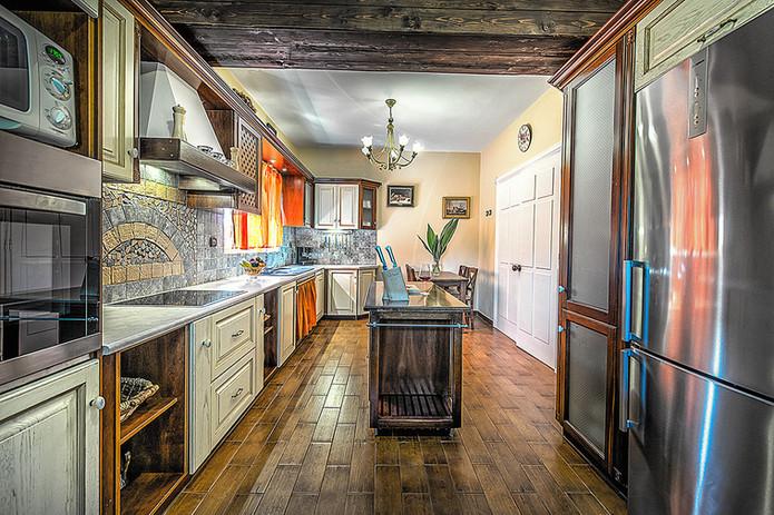 villa-valeria-in-zakynthos-to-rent-32