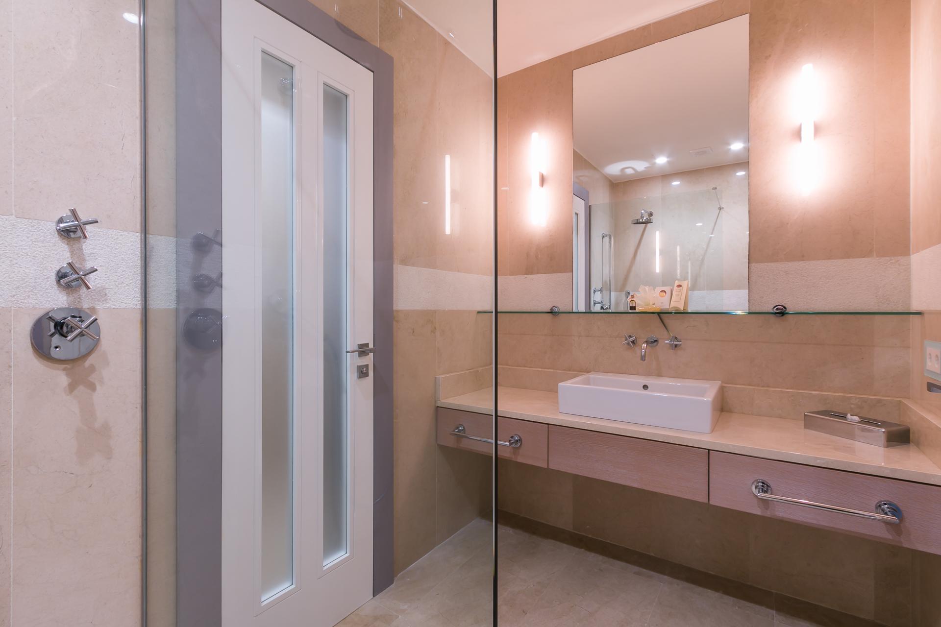 Luxury Villa Niu Mallorca your escape (21)