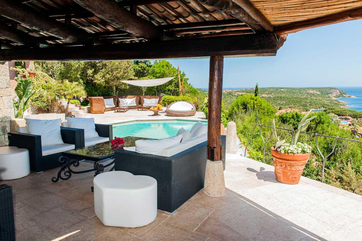 Pinky Villa Sardinia Italy yourescape-03