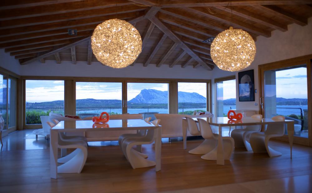 Villa Teodoro int. 35.jpg