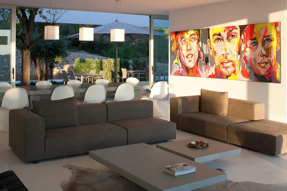 Villa Can Xen Ibiza your escape (26)