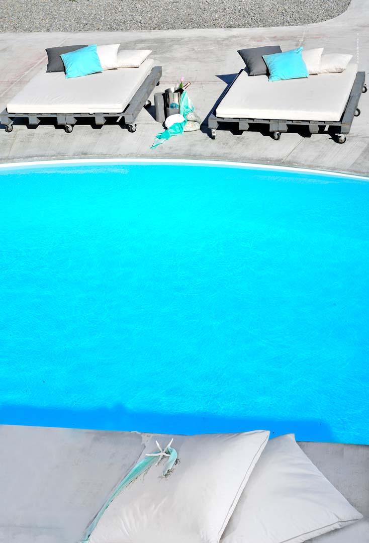 Luxury Villa Hemera your escape bespoke travel (25)