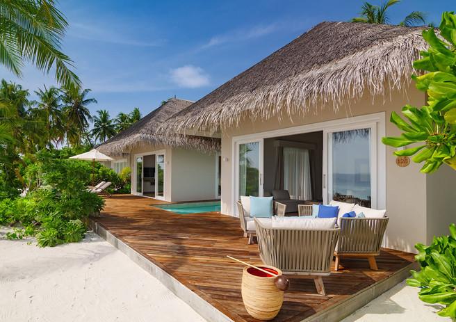 07_baglioni_resort_maldives_pool_suite_b