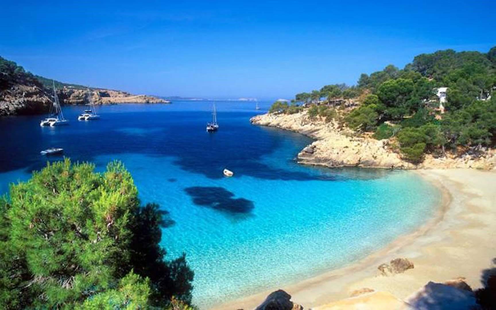 Villa Sunset Ibiza your escape (47)