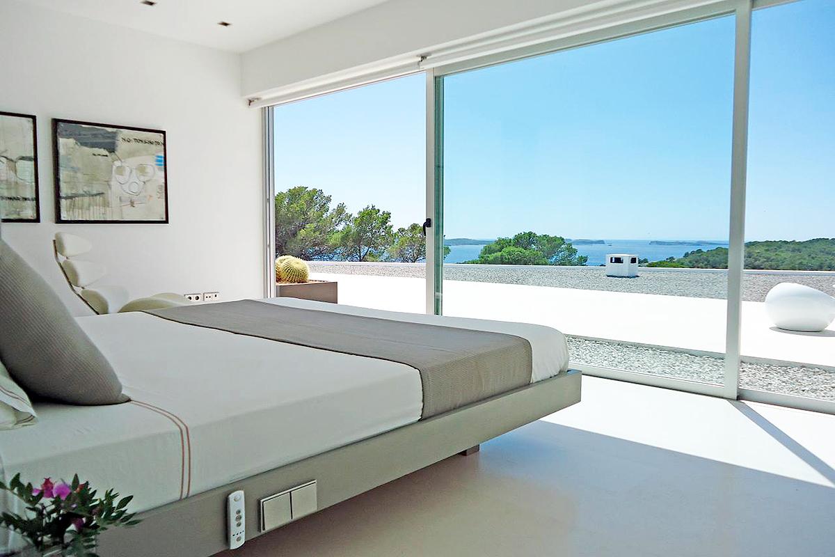 Villa Can Xen Ibiza your escape (7)
