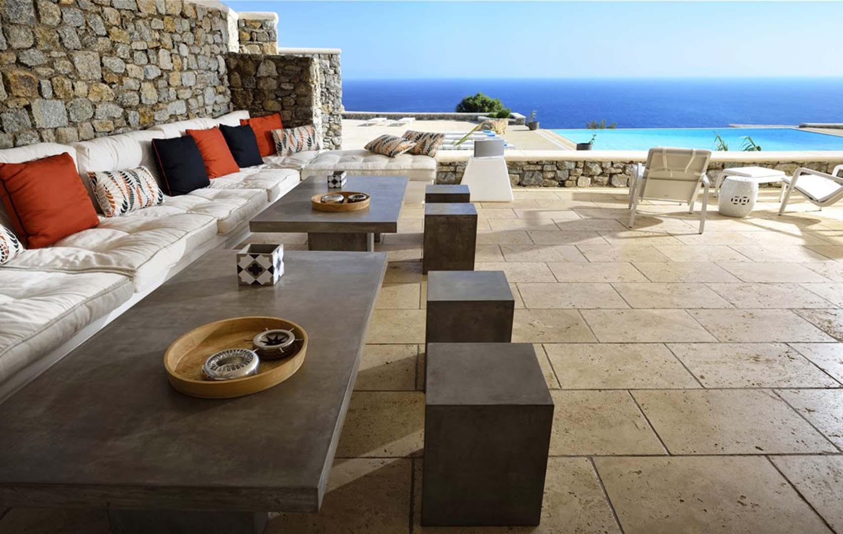 Villa Ares your escape bespoke travel (32)