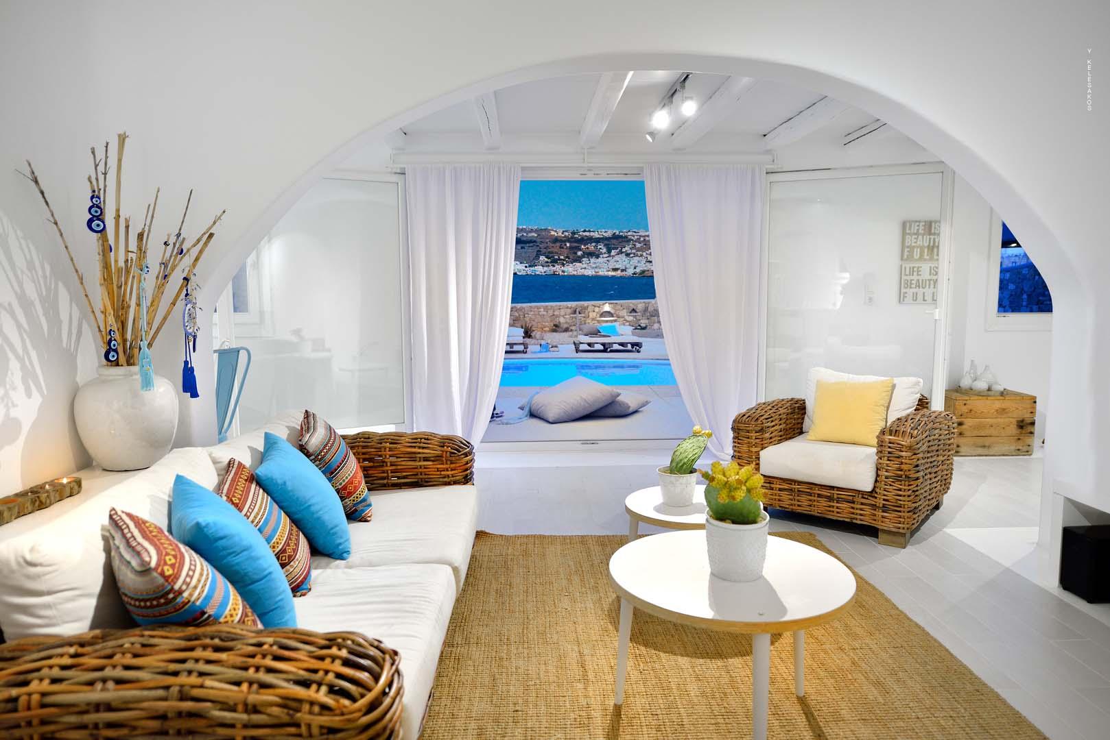 Luxury Villa Hemera your escape bespoke travel (14)