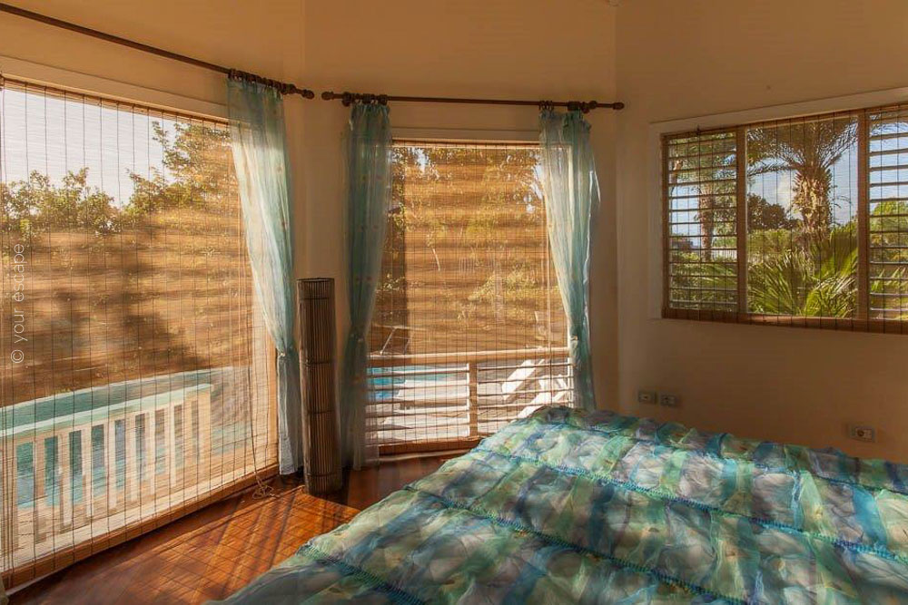 Villa Anna Antigua Caribbean yourescape-13