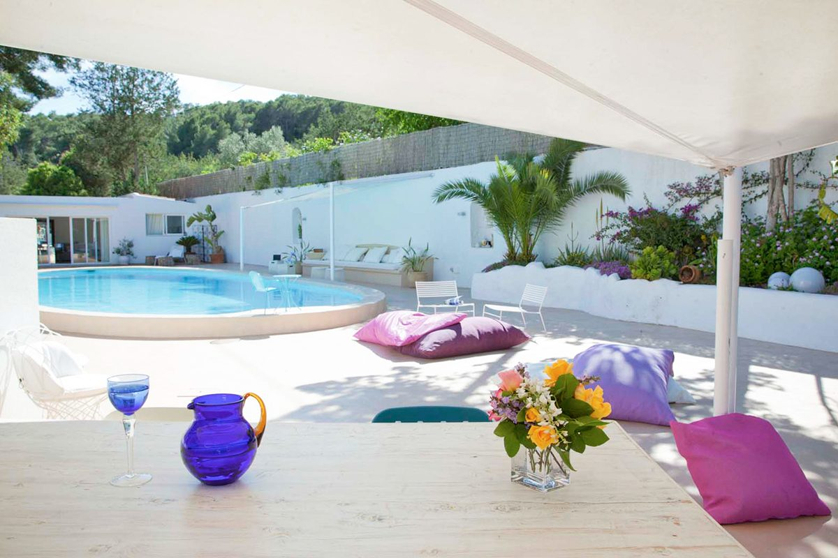 Casa del Sol Ibiza your escape bespoke travel (24)