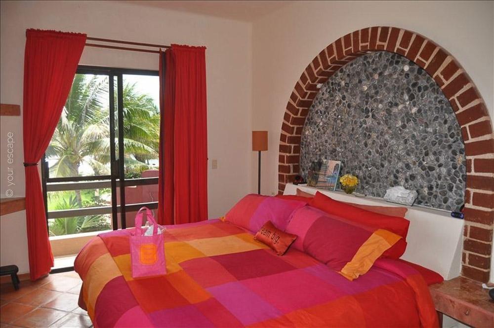 Villa Sol y Playa Riviera Maya Mexico yourescape-07.jpg