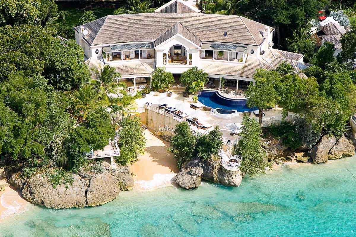 Hidden House Barbados yourescape-01