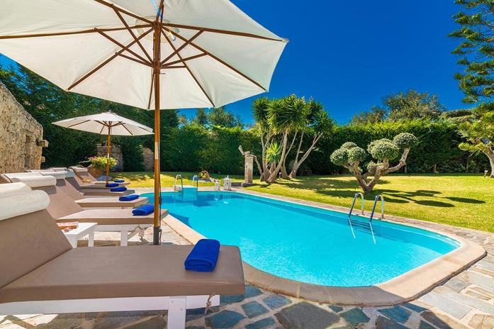 villa-valeria-in-zakynthos-to-rent-3j