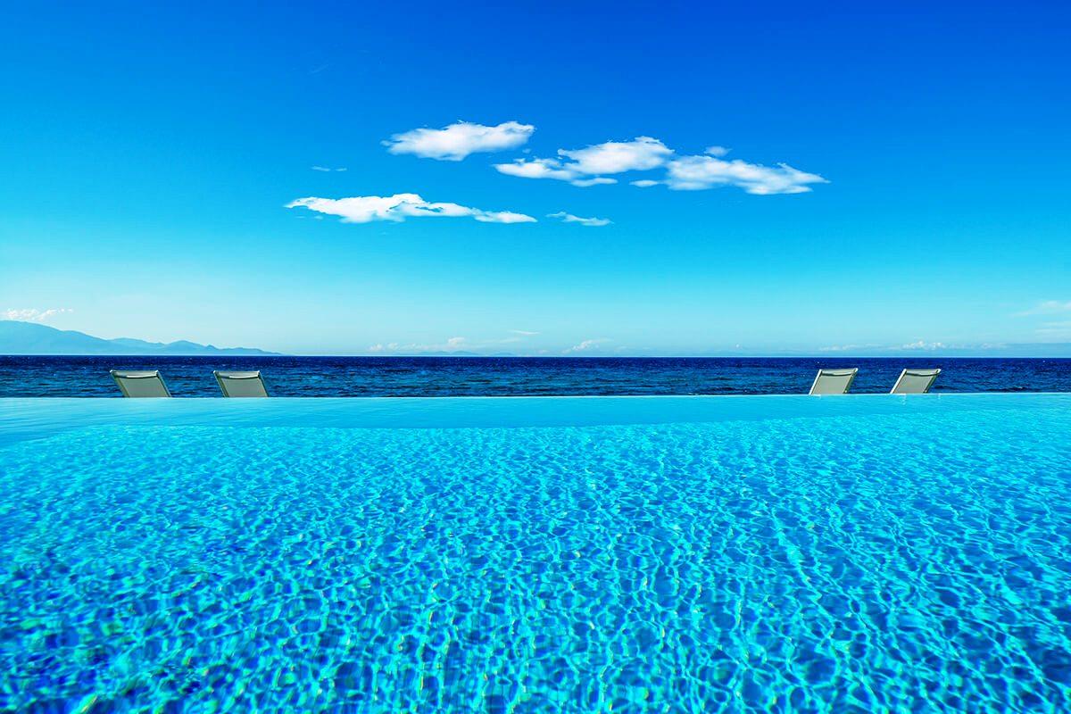 Luxury-beach-villas-zakynthos-greece-17.