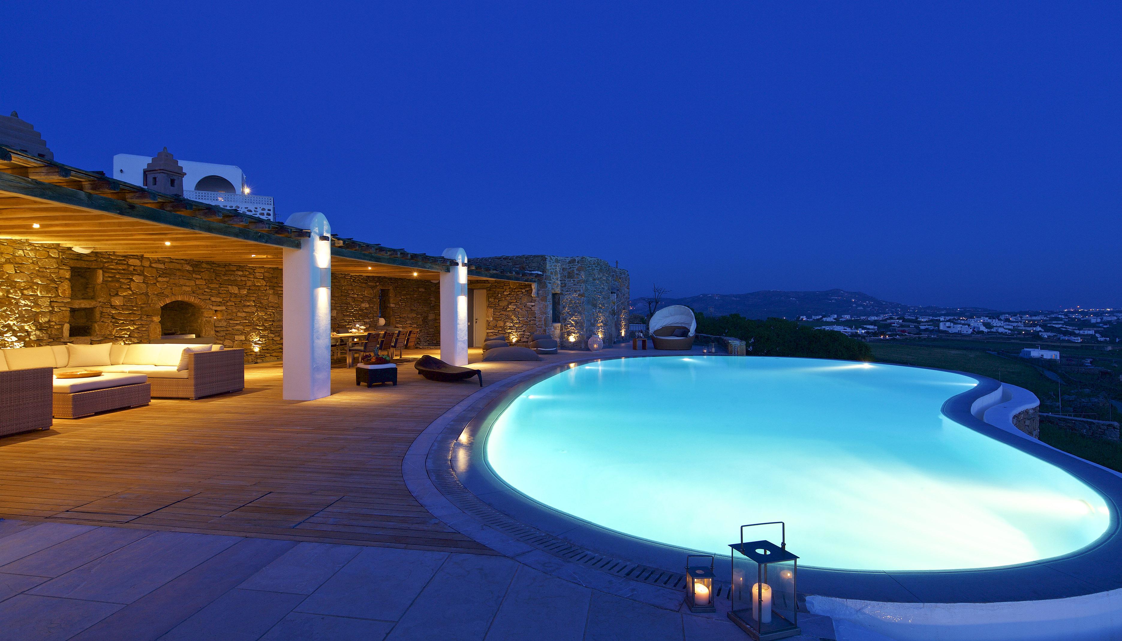 Villa Sofia Mykonos your escape (51)