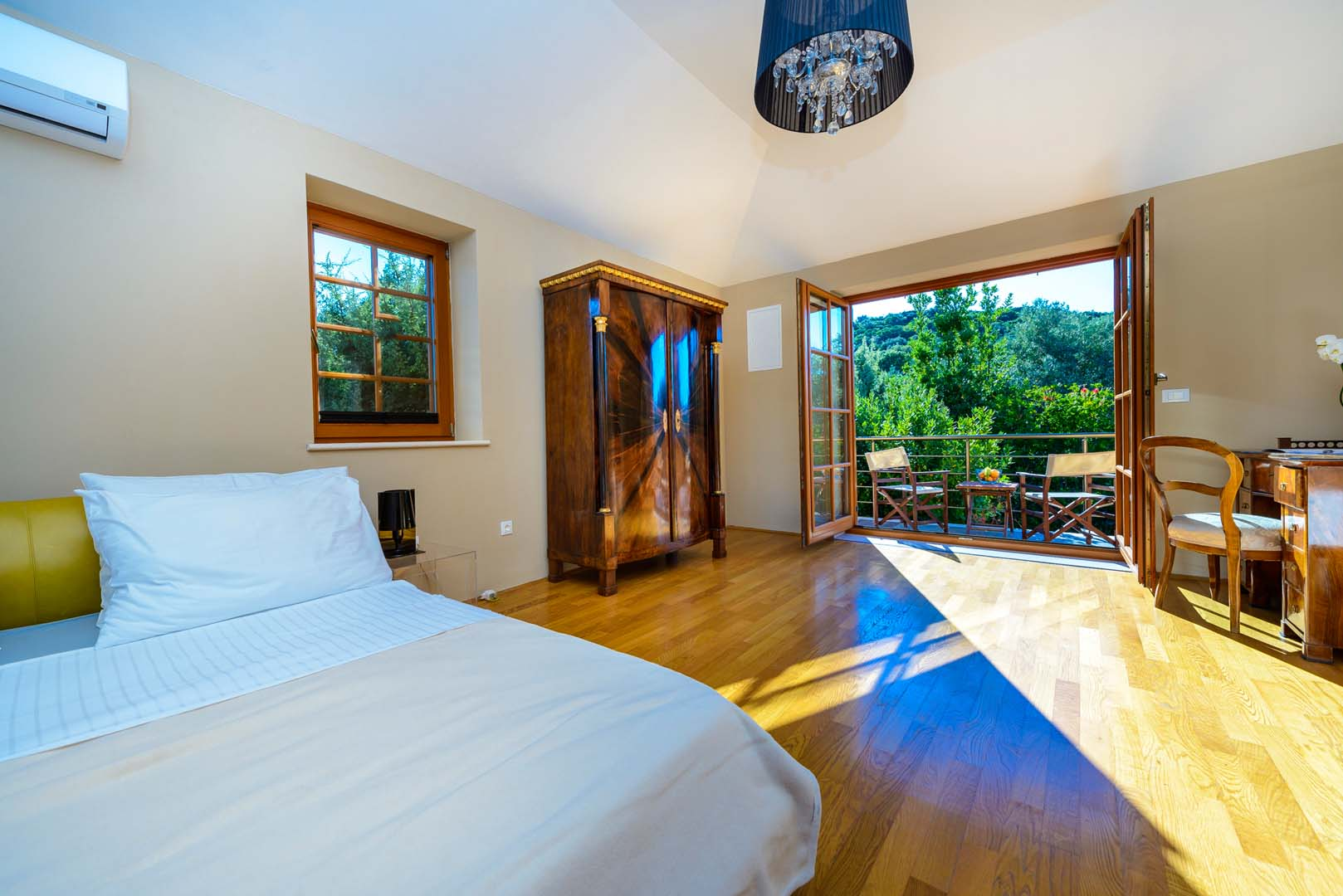 Luxury Villa Ivory Dubrovnik your escape (11)