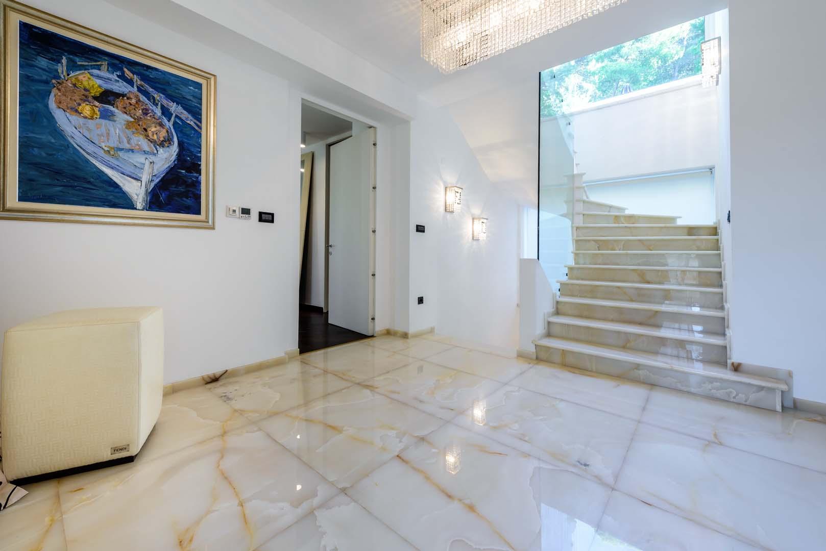 Luxury Villa Riviera Dubrovnik your escape (7)