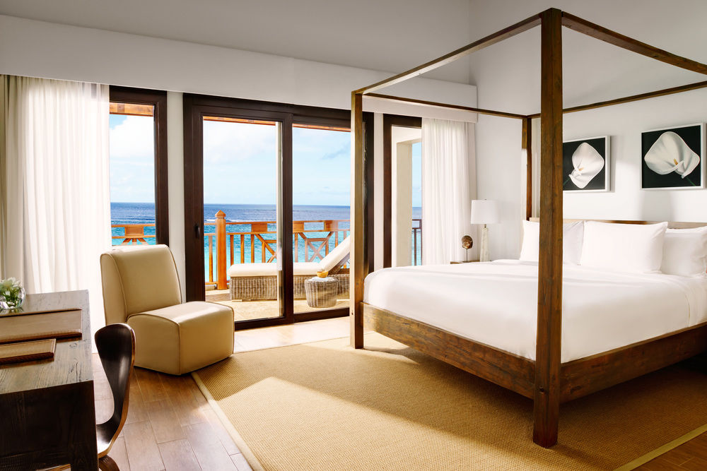 Zemi Beach House Hotel yourescape (14)