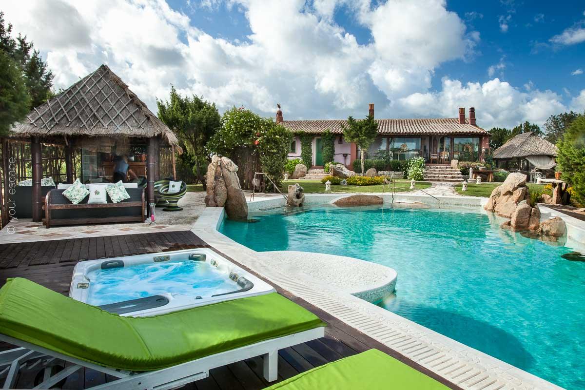 Villa Mild Green Sardinia Italy yourescape-02