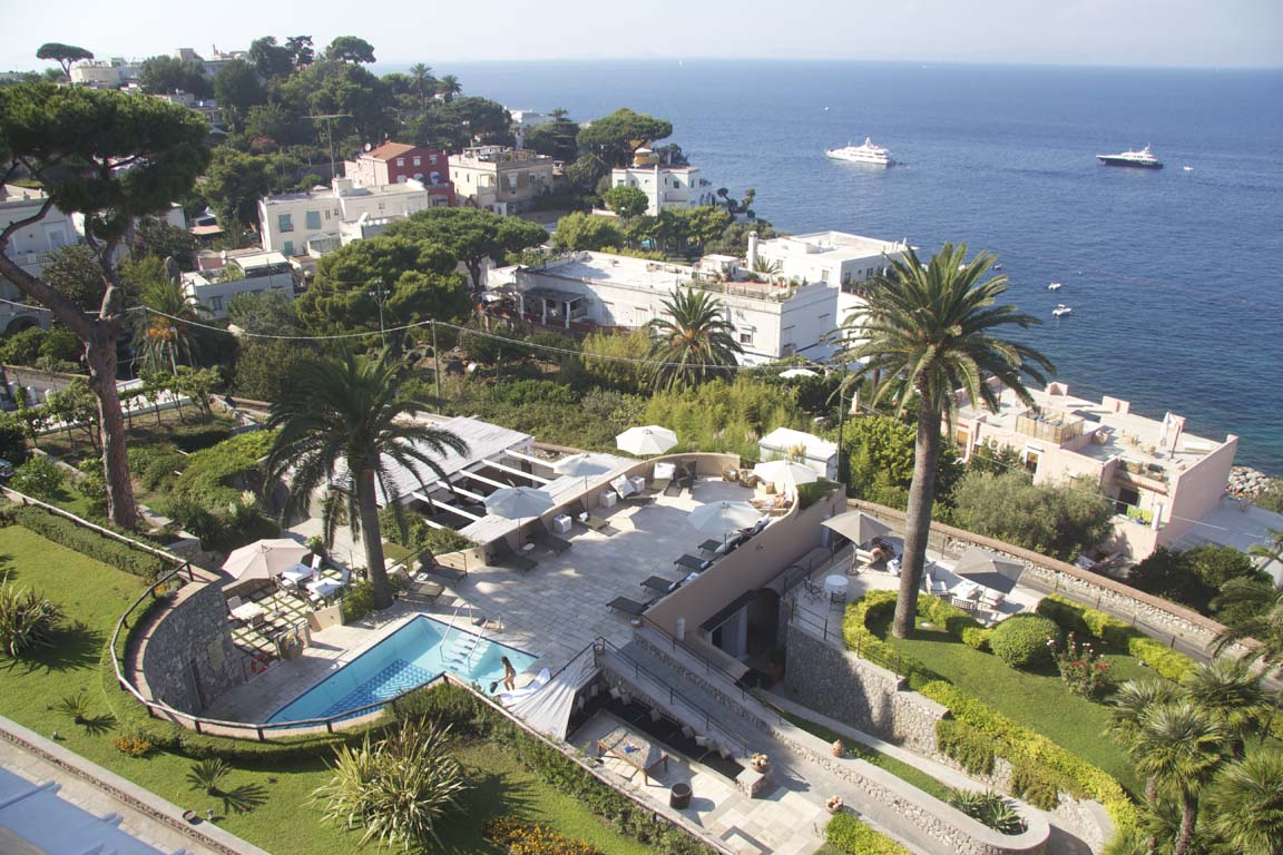 Villa Marina Capri 077 (1).jpg