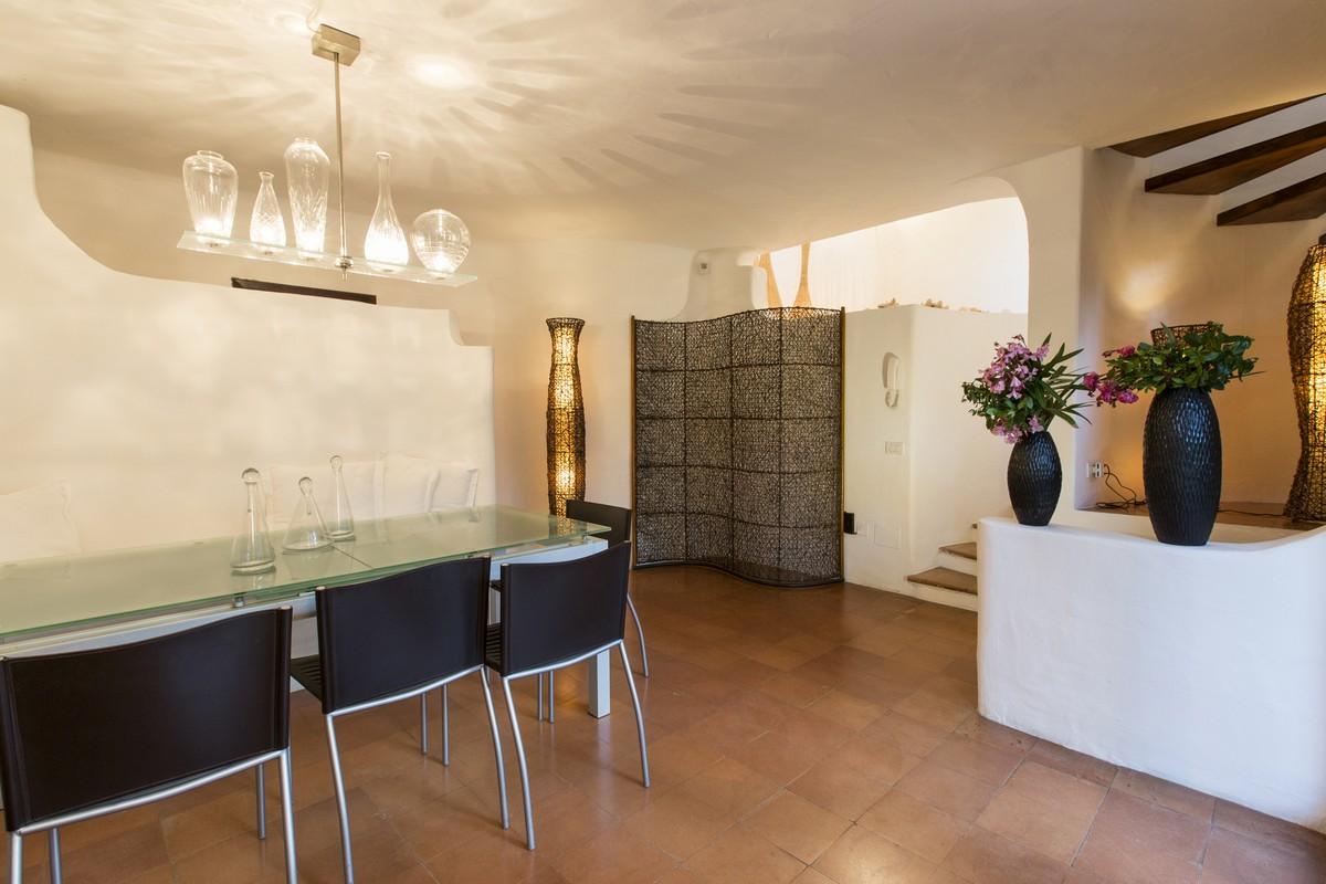 Villa Aria Porto Cervo yourescape (22)