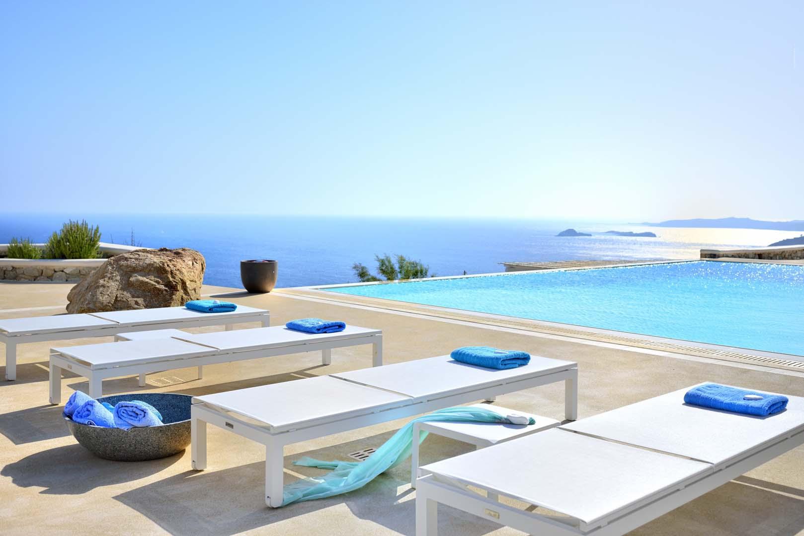 Villa Ares your escape bespoke travel (25)