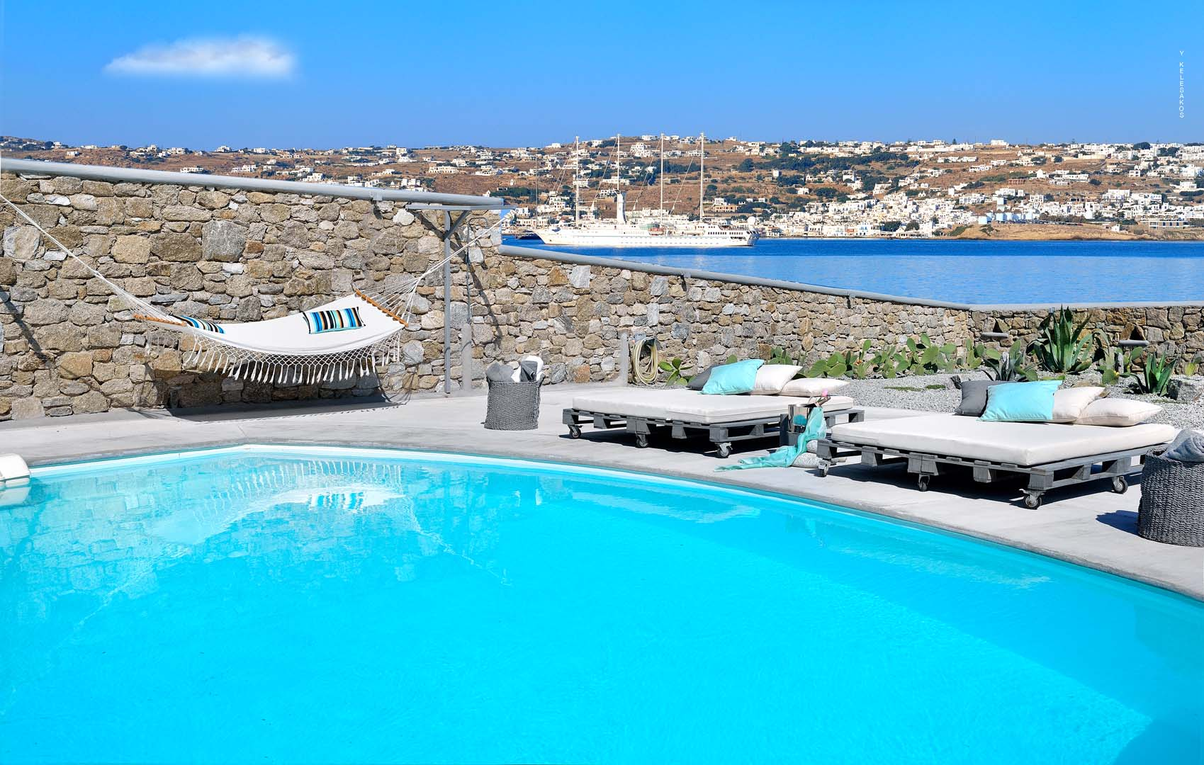 Luxury Villa Hemera your escape bespoke travel (23)