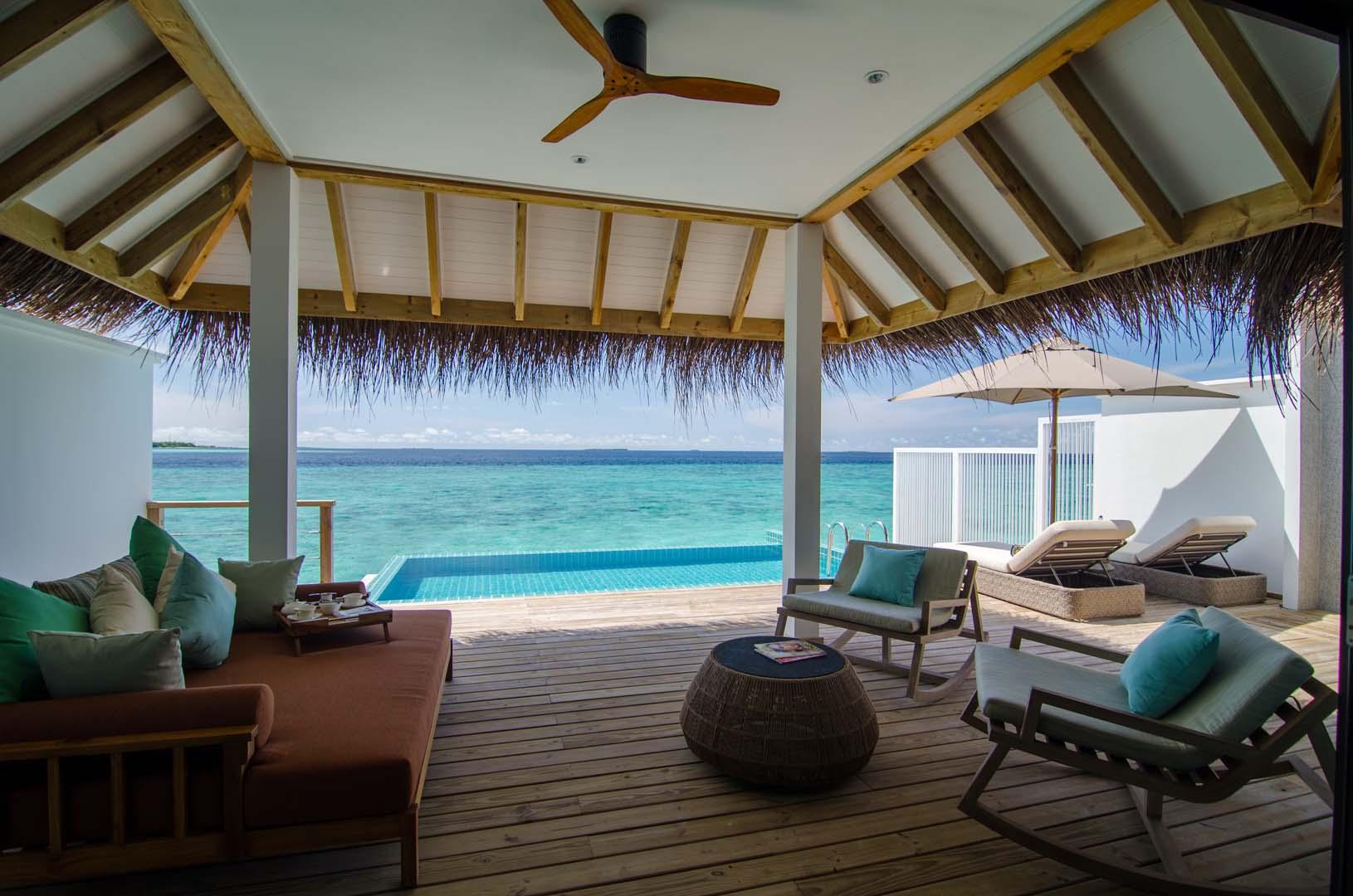 Finolhu Resort in the Maldives Baa Atoll your escape (7)