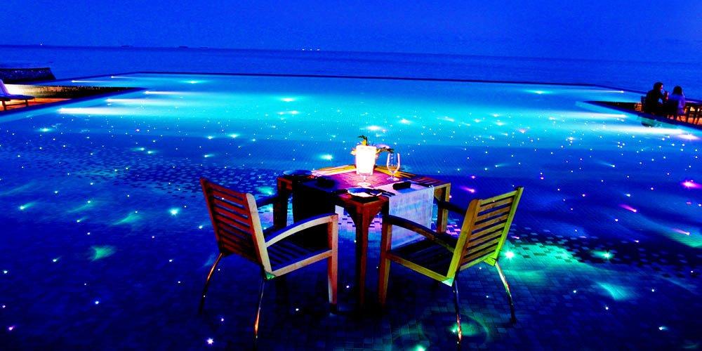 Per_AQUUM_Huvafen_Fushi_Destination_Dining