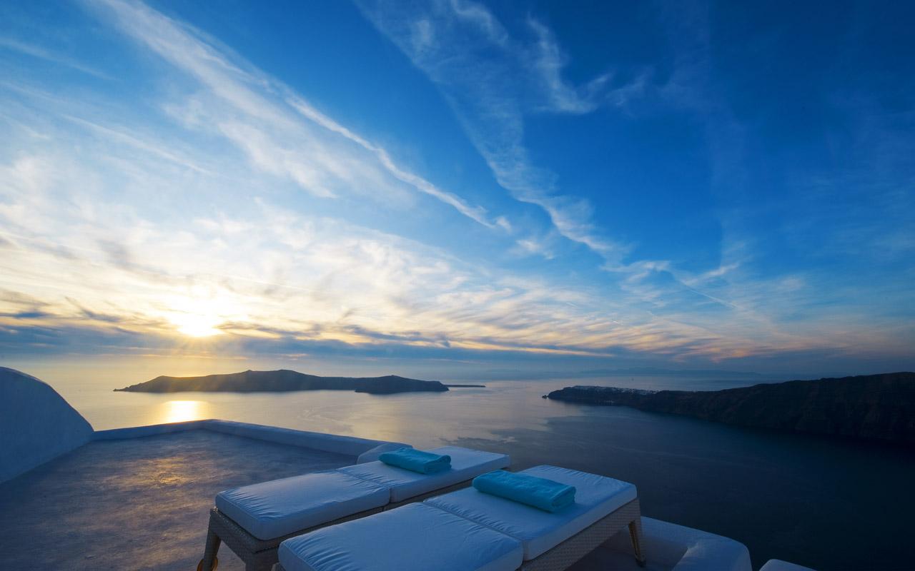 White Santorini Your Escape (8)