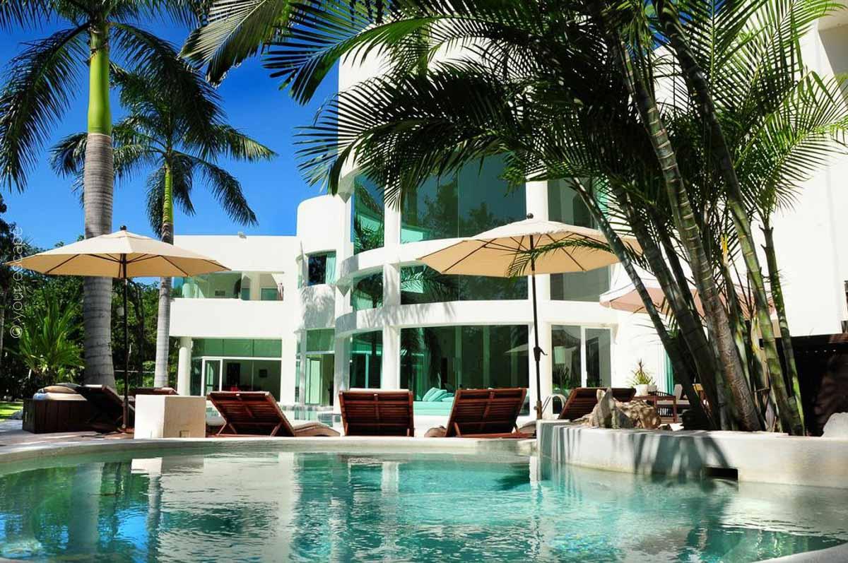 Villa Mar Riviera Maya Maxico yourescape-04.jpg