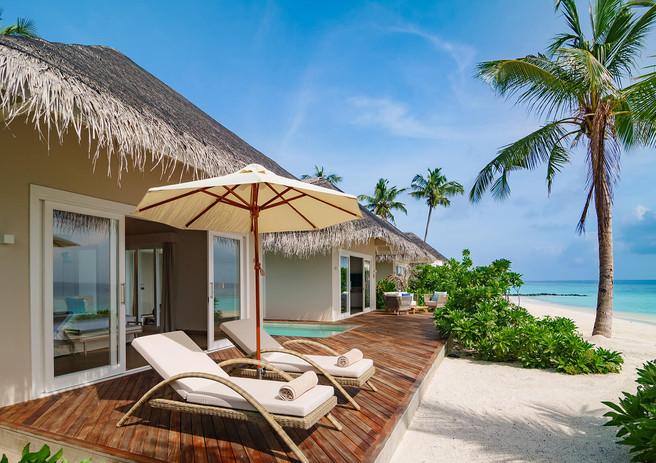 01_baglioni_resort_maldives_pool_suite_b