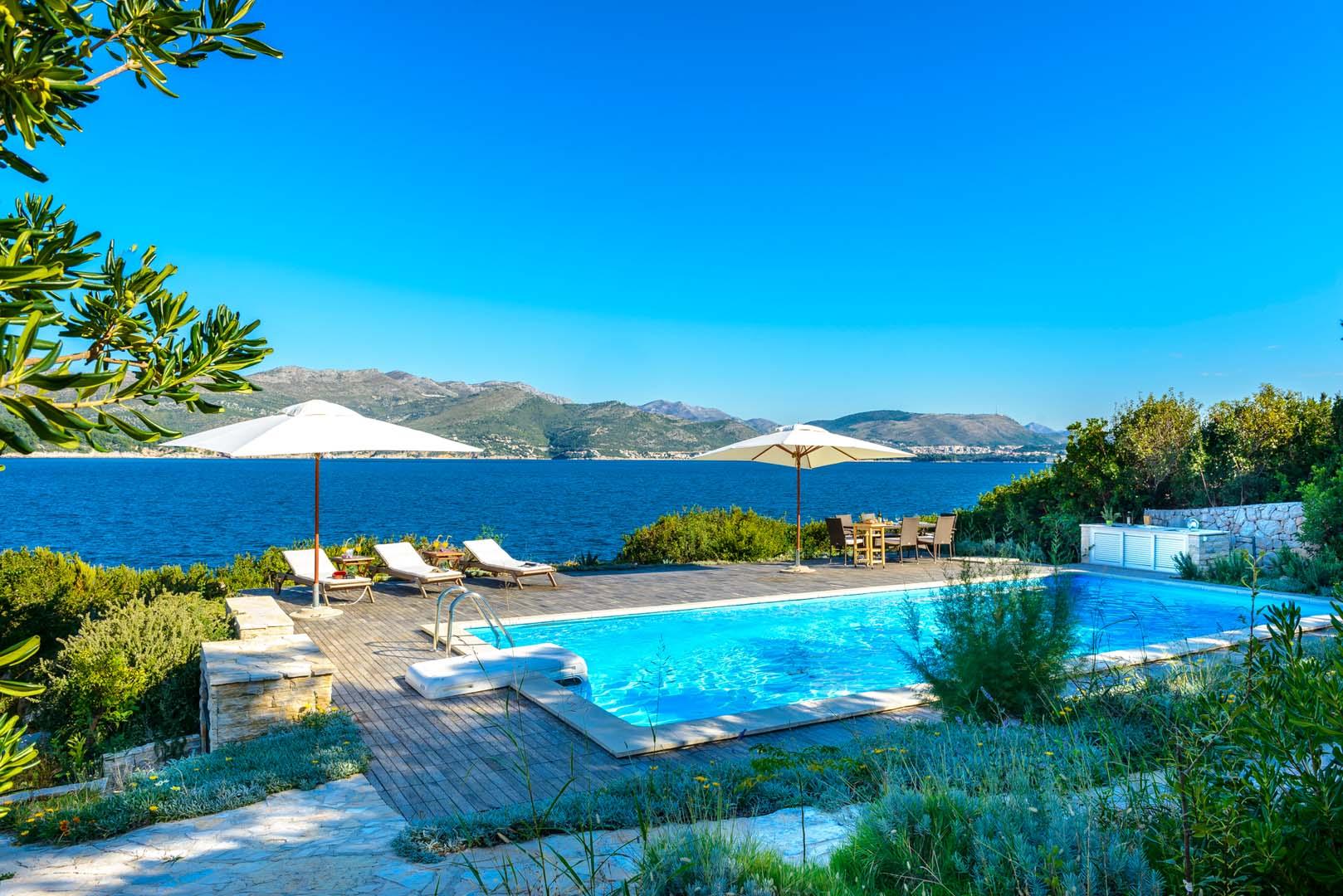Luxury Villa Ivory Dubrovnik your escape (8)