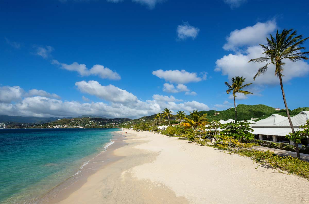 Spice Island Grenada yourescape (44)